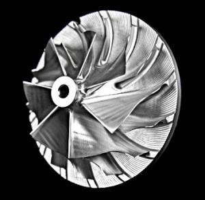Primus Oberflächentechnik Chemisch Nickel Oberflächenveredelung