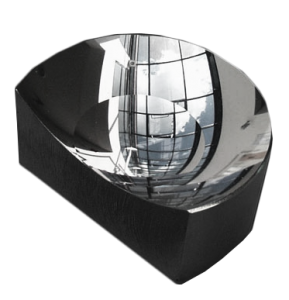 Primus Oberflächentechnik Chemisch Nickel für optische Funktionsflächen Oberflächenveredelung