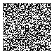 Primus Oberflaechentechnik Adressdaten VCR QR Code
